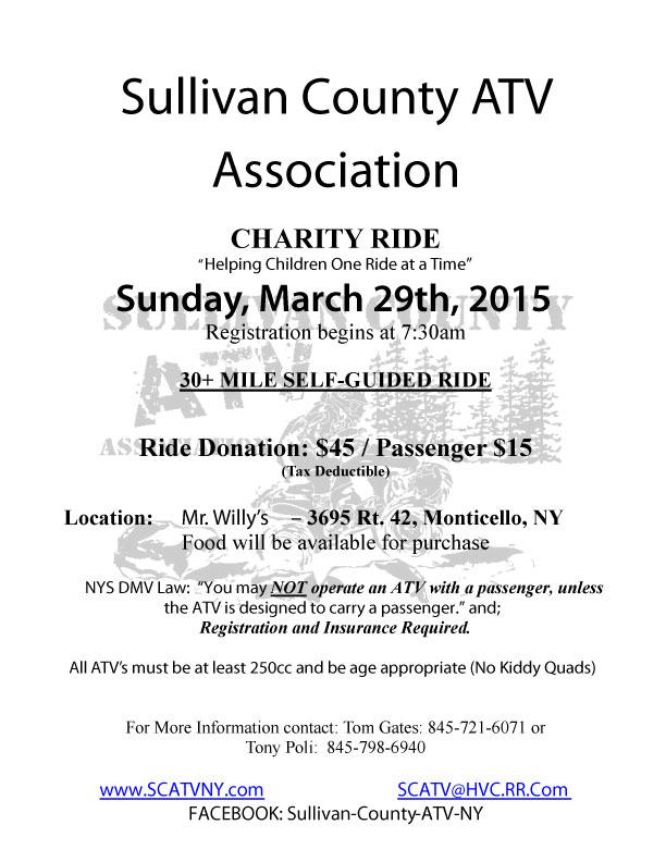 SCATV-Winter-Charity-Ride-03-29-15