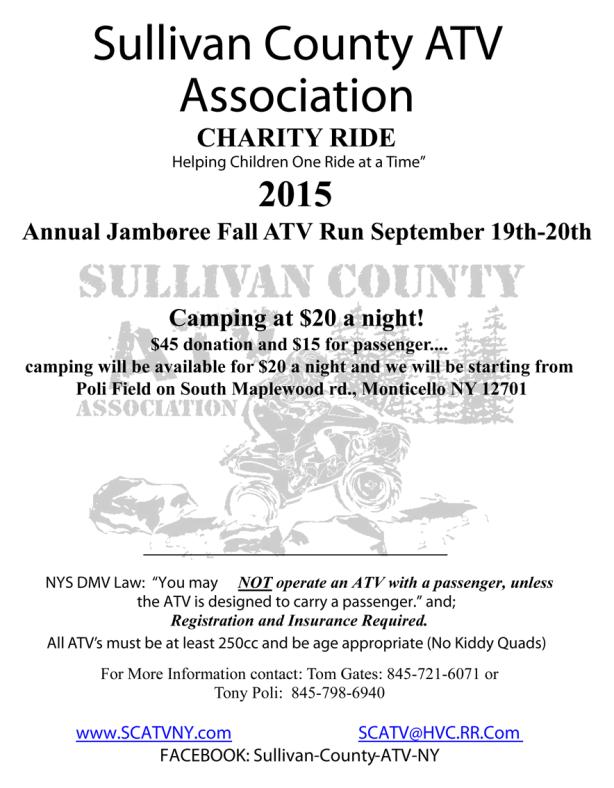 SCATV-Fall-Charity-Ride_2015