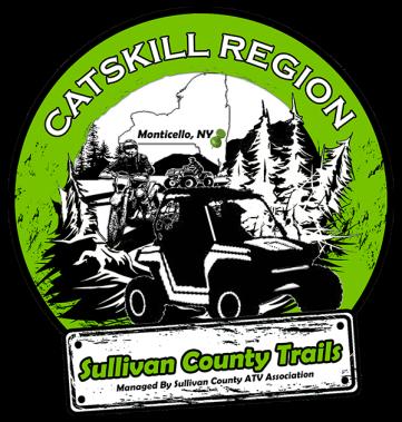 Sullivan County ATV